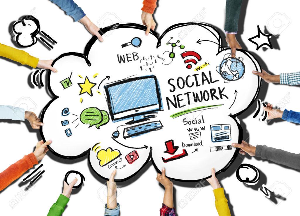 https://ram-consulting.org/wp-content/uploads/2017/03/Social-network-1024x739.jpg