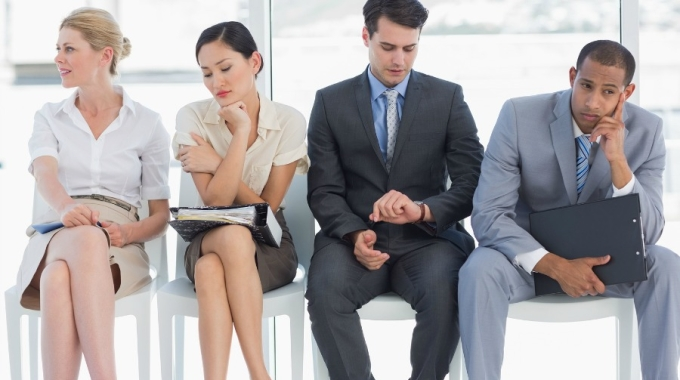https://ram-consulting.org/wp-content/uploads/2017/10/bigstock-Four-business-people-waiting-f-56193467-680x380.jpg