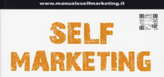 https://ram-consulting.org/wp-content/uploads/2017/10/self-marketing-libromobile.png