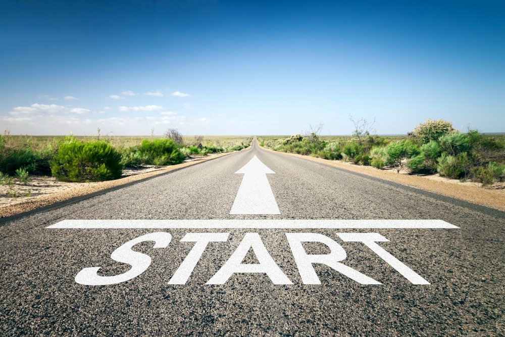 https://ram-consulting.org/wp-content/uploads/2017/11/how-do-I-start-an-online-business.jpg