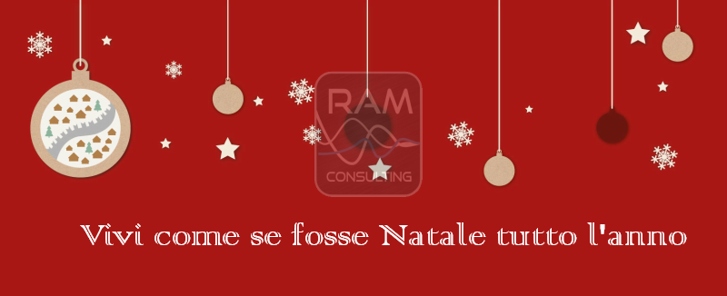 https://ram-consulting.org/wp-content/uploads/2017/12/sfondo-rossopc.png