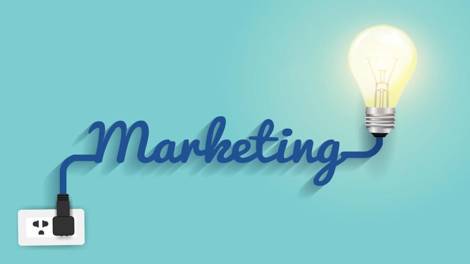 https://ram-consulting.org/wp-content/uploads/2018/03/marketing.jpg