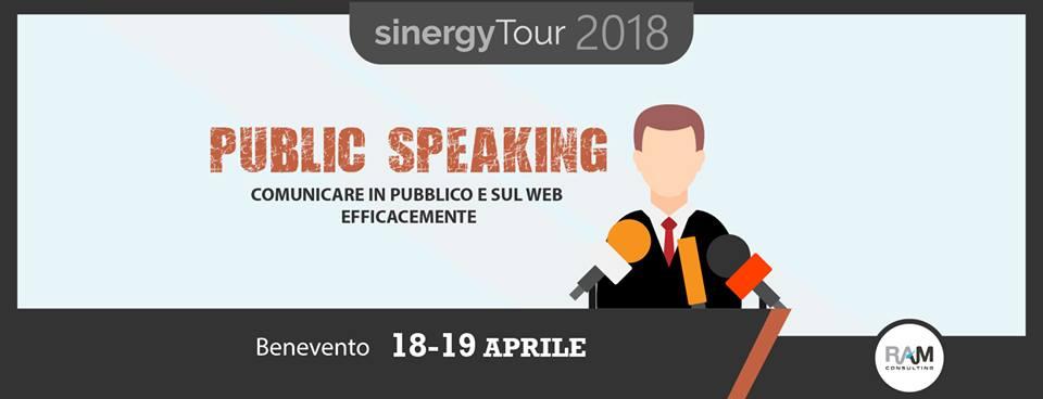 https://ram-consulting.org/wp-content/uploads/2018/04/public-speaking-definitiva.jpg