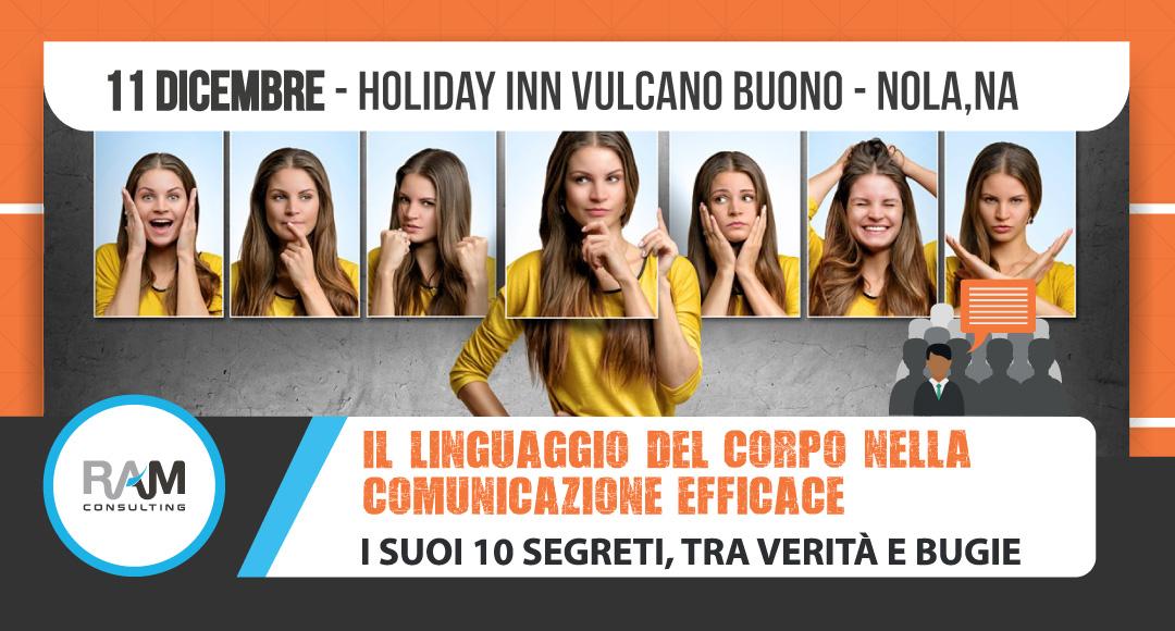 Conoscere il Linguaggio del Corpo per Comunicare, Vendere, Negoziare, Sedurre.