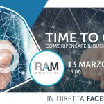 Time to change: come ripensare al business in tempi difficili