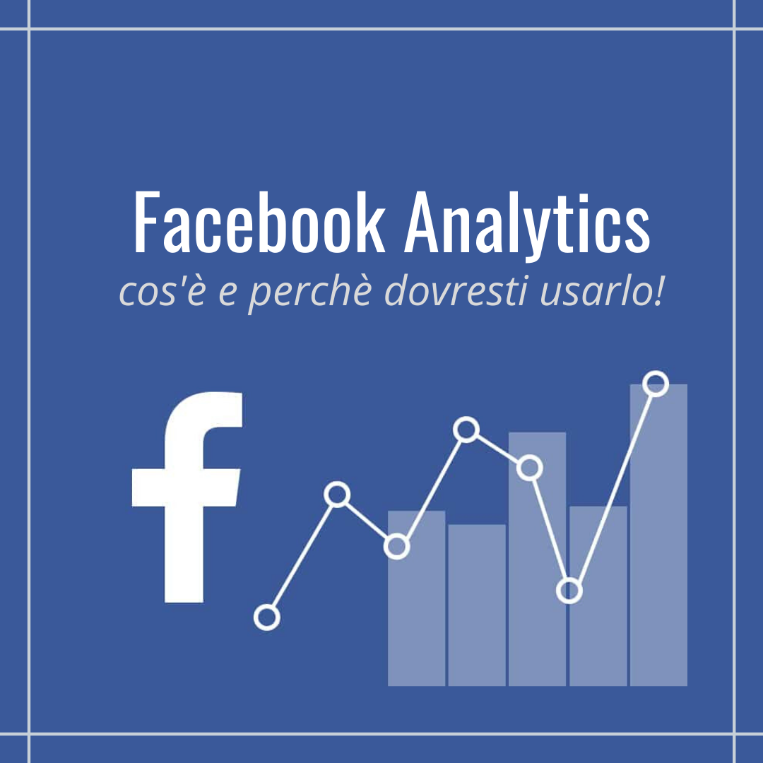 https://ram-consulting.org/wp-content/uploads/2020/04/Facebook-Analytics.png