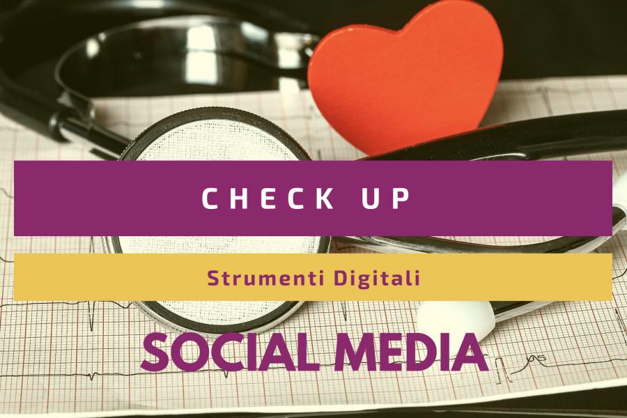 Social Media: 4 azioni fondamentali per gestirli come risorsa di Business