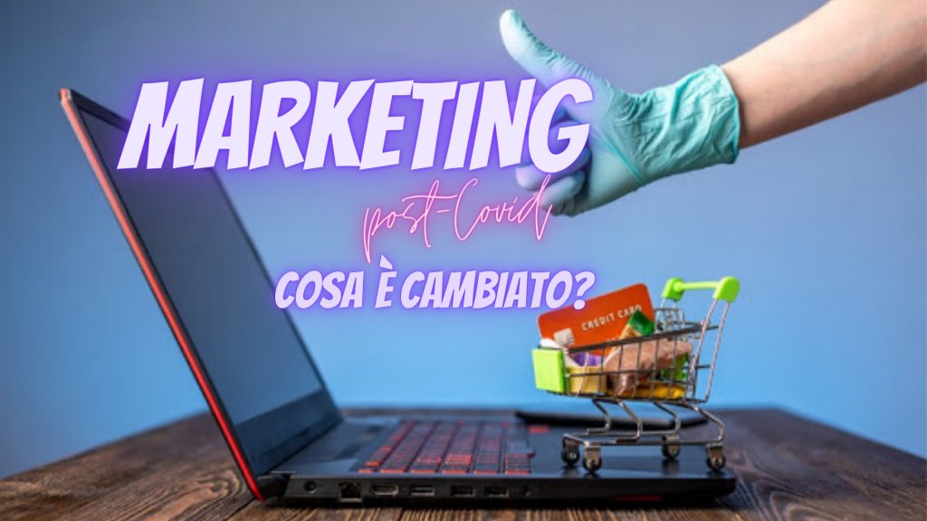 https://ram-consulting.org/wp-content/uploads/2020/09/marketing-post-covid-comunicazione-1024x576.png