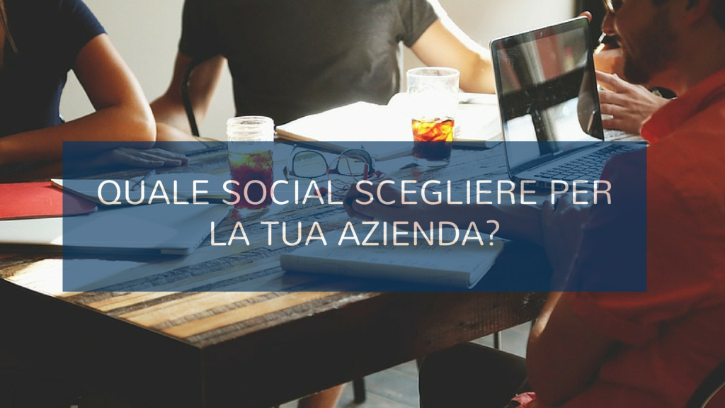 https://ram-consulting.org/wp-content/uploads/2020/09/quale-social-media-scegliere-1024x576.png