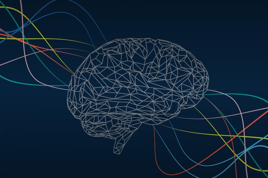 Neuromarketing: 5 consigli per la tua strategia marketing