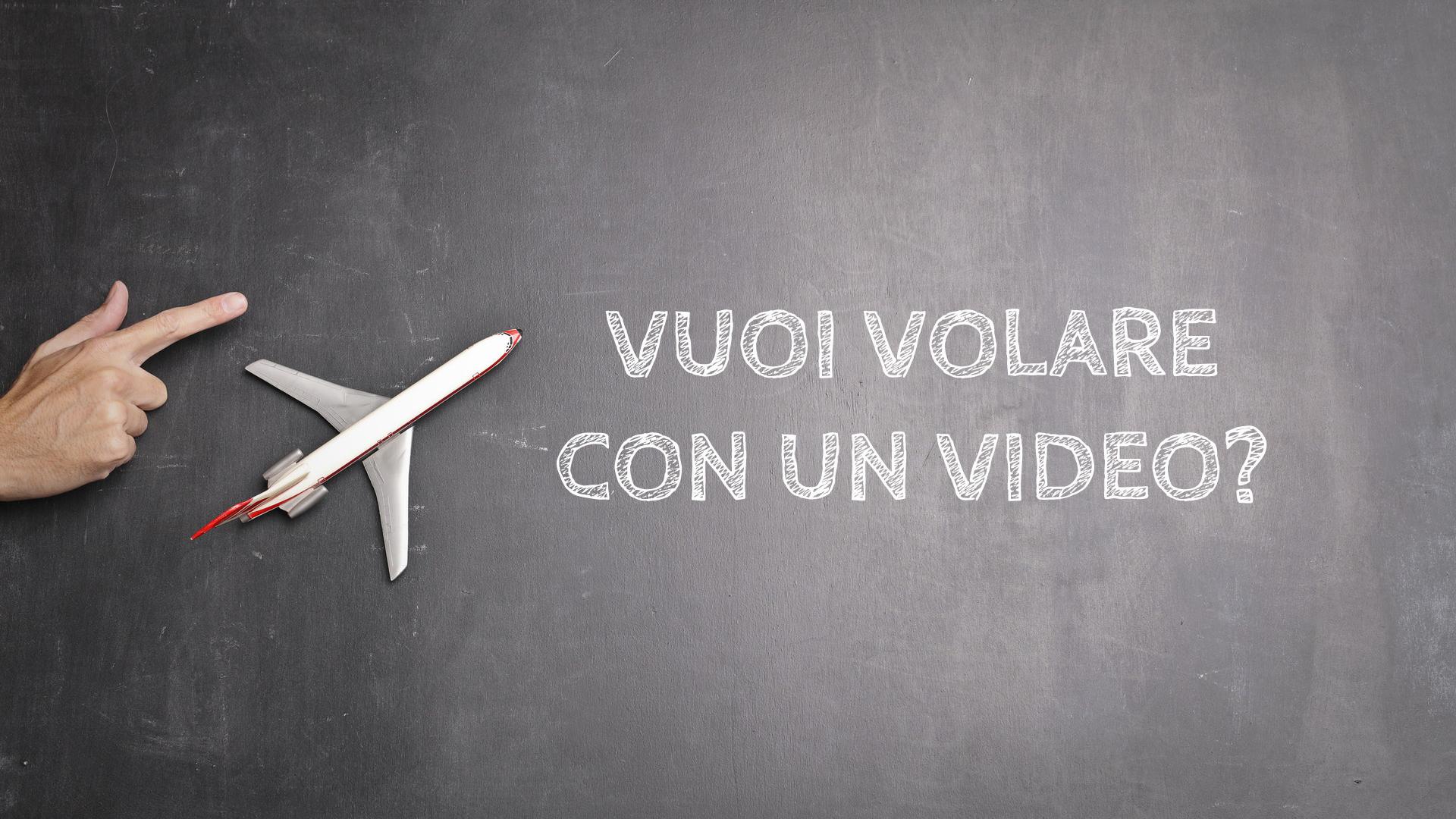 https://ram-consulting.org/wp-content/uploads/2020/10/vola-con-un-video.jpg