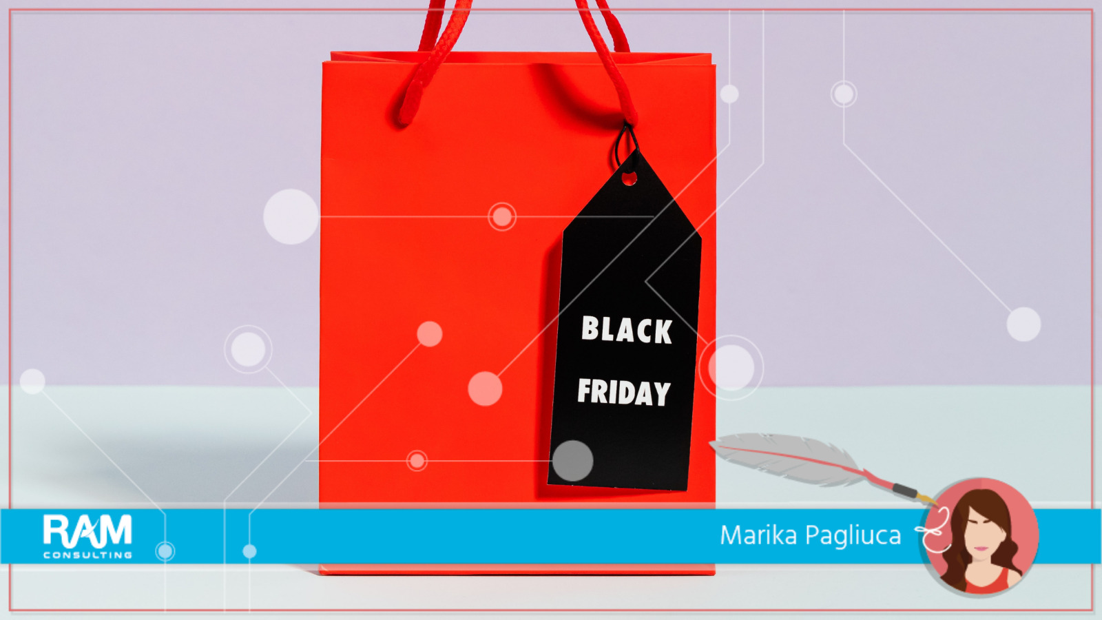 Black Friday 2020: come ti prepari?