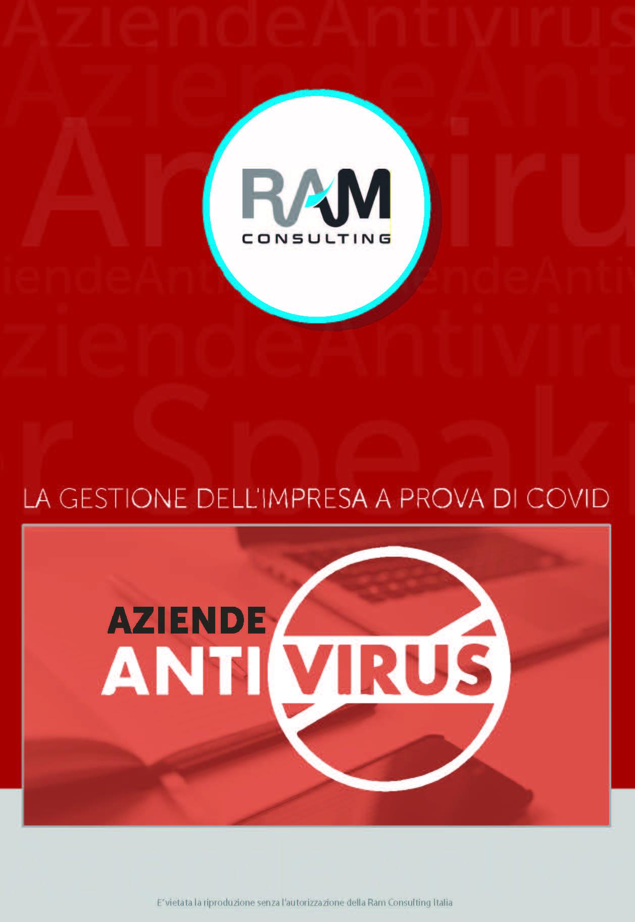 Aziende Antivirus