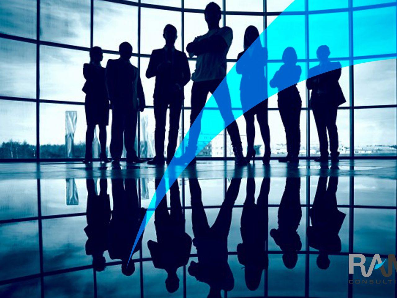 https://ram-consulting.org/wp-content/uploads/2021/01/Leadership2-1280x960.jpg