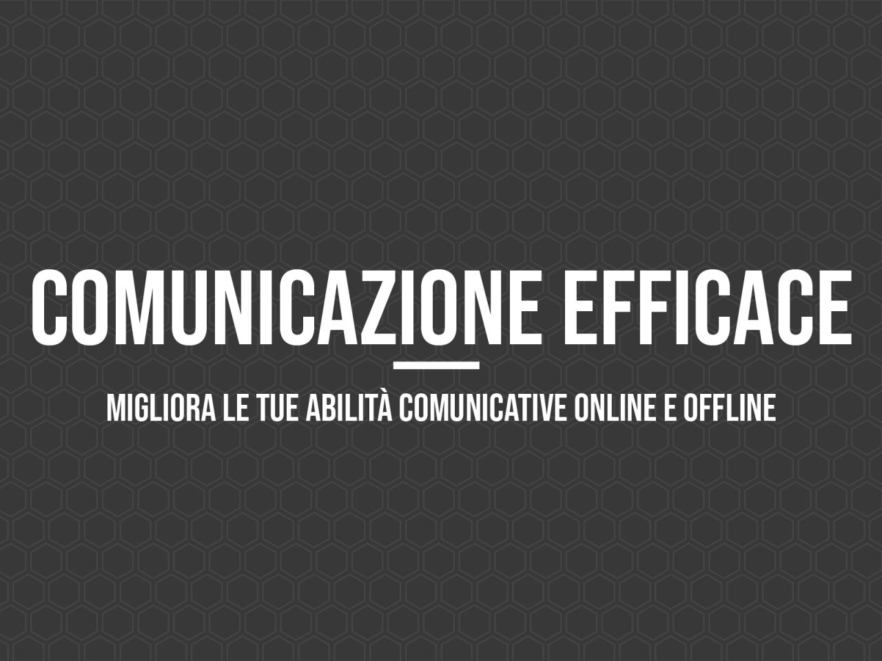 https://ram-consulting.org/wp-content/uploads/2021/01/comunicazione-efficace-1280x960.jpg