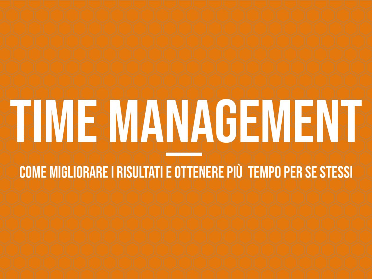 https://ram-consulting.org/wp-content/uploads/2021/01/corso-time-management-1280x960.jpg