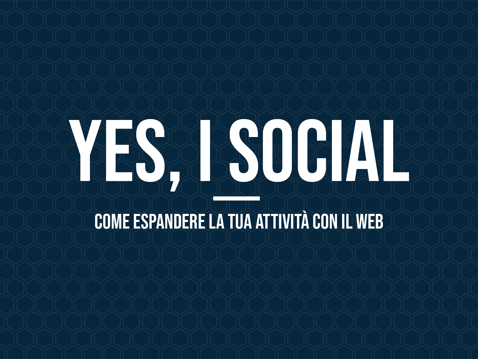 https://ram-consulting.org/wp-content/uploads/2021/01/corso-yes-i-social.jpg