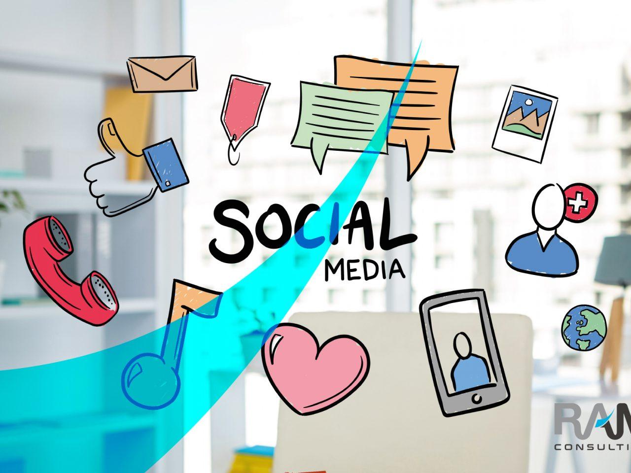 https://ram-consulting.org/wp-content/uploads/2021/01/social-media-1280x960.jpg
