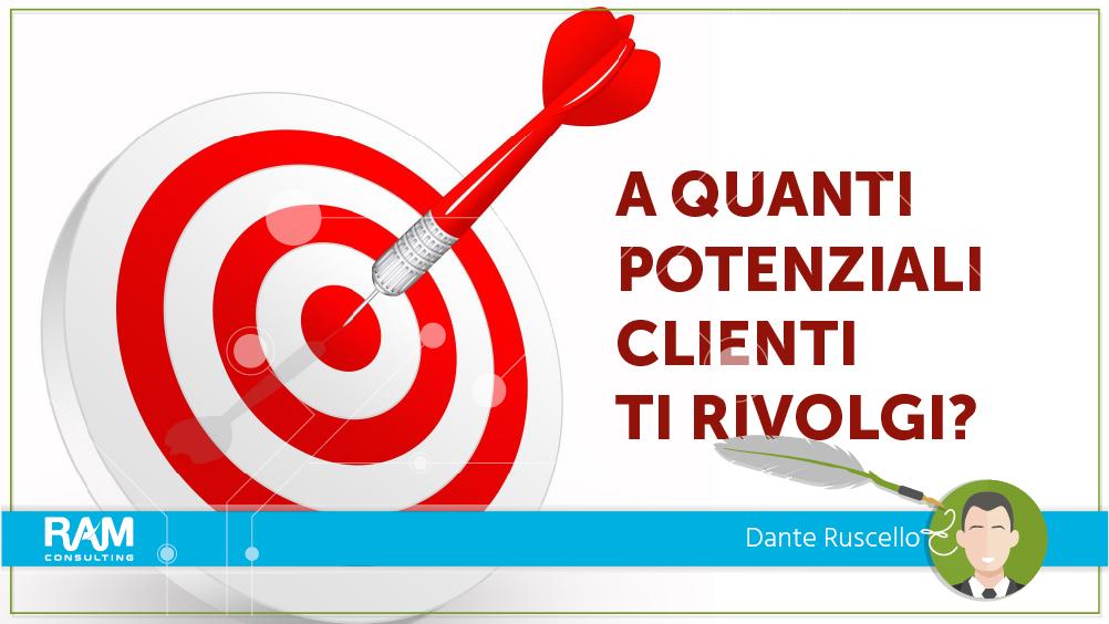 https://ram-consulting.org/wp-content/uploads/2021/02/Dante_Tavola-disegno-1-01.jpg