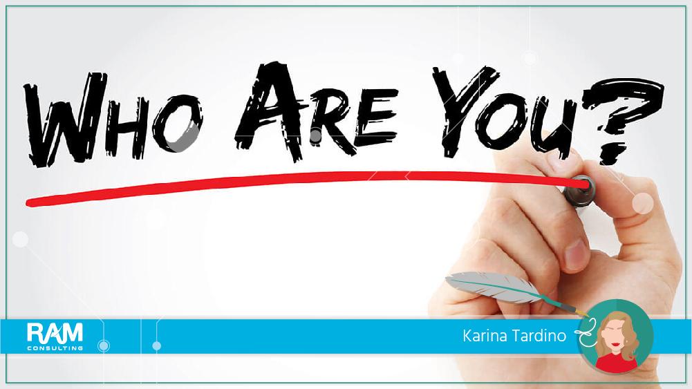 https://ram-consulting.org/wp-content/uploads/2021/02/Karina_Tavola-disegno-1-01.jpg