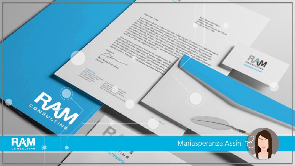 https://ram-consulting.org/wp-content/uploads/2021/02/Mariasperanza_Tavola-disegno-1-01.jpg