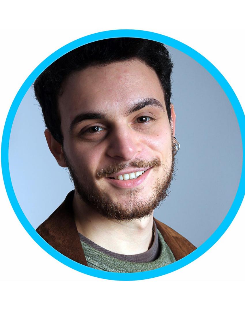 https://ram-consulting.org/wp-content/uploads/2021/02/antonio-giardiello-850x1080.png