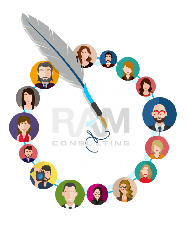 https://ram-consulting.org/wp-content/uploads/2021/02/team_ram.png