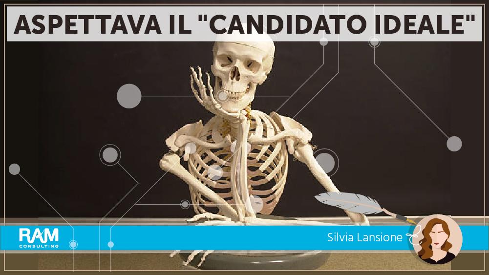 https://ram-consulting.org/wp-content/uploads/2021/03/SILVIA-01.jpg