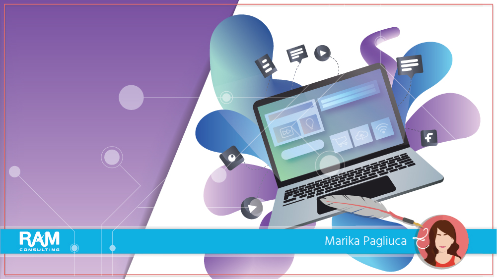 https://ram-consulting.org/wp-content/uploads/2021/03/articolo-marika.jpg