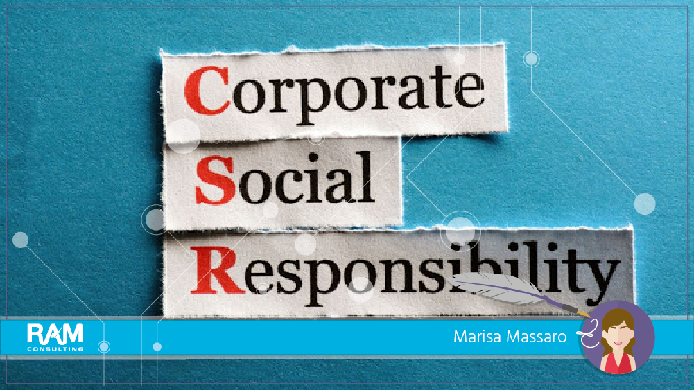 https://ram-consulting.org/wp-content/uploads/2021/03/marisa_Tavola-disegno-1-01.jpg