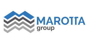https://ram-consulting.org/wp-content/uploads/2021/03/marotta-group.jpg