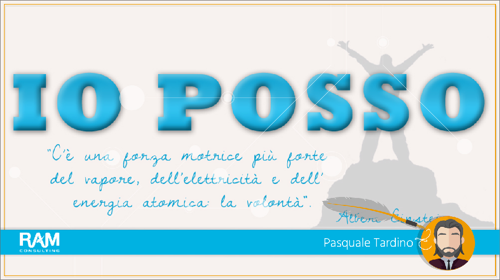https://ram-consulting.org/wp-content/uploads/2021/03/pasquale_Tavola-disegno-1-01-01-1.jpg