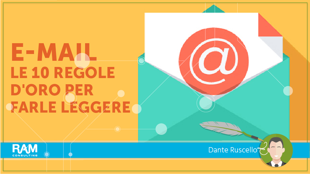 https://ram-consulting.org/wp-content/uploads/2021/04/Dante_regole-mail-01.jpg