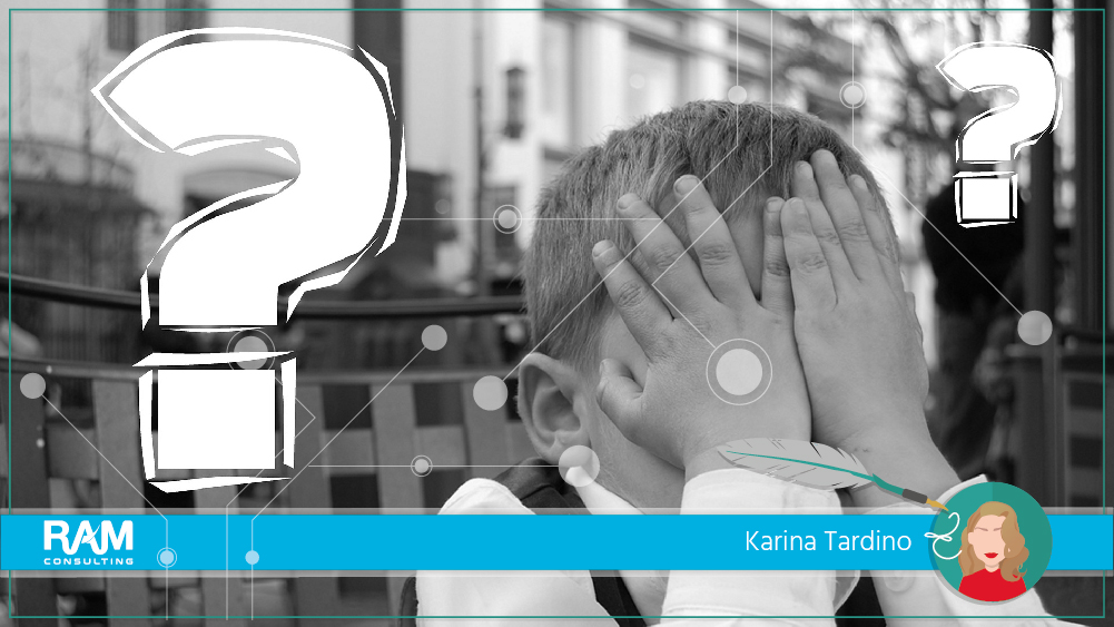 https://ram-consulting.org/wp-content/uploads/2021/04/Karina_Tavola-disegno-1-01.jpg