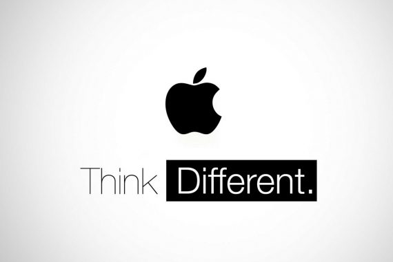 apple archetipo payoff