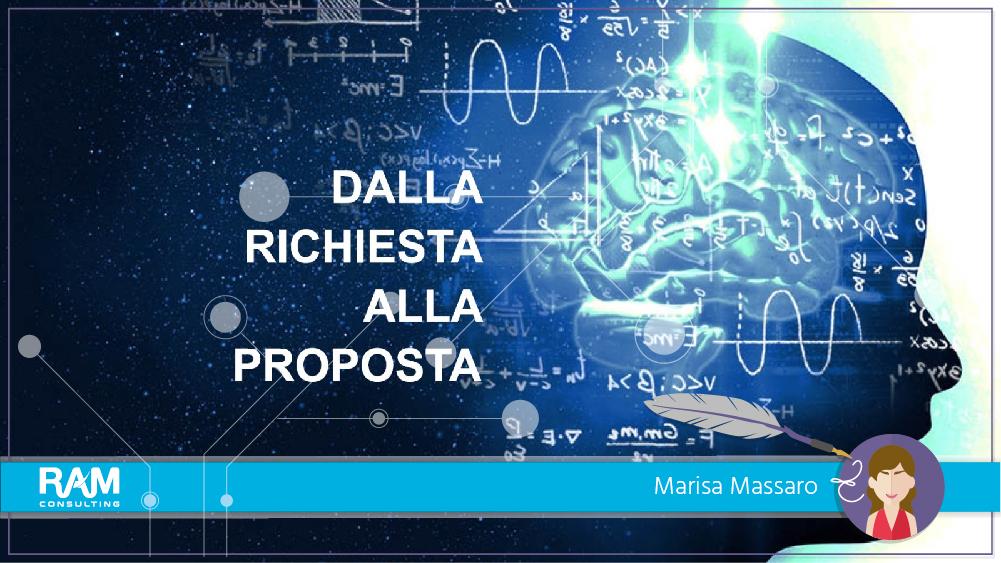 https://ram-consulting.org/wp-content/uploads/2021/04/marisa_Tavola-disegno-1-01.jpg