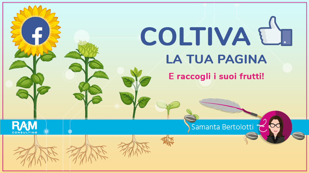 https://ram-consulting.org/wp-content/uploads/2021/05/Samanta_avatar_orizzontale_CIAK2021-4.png