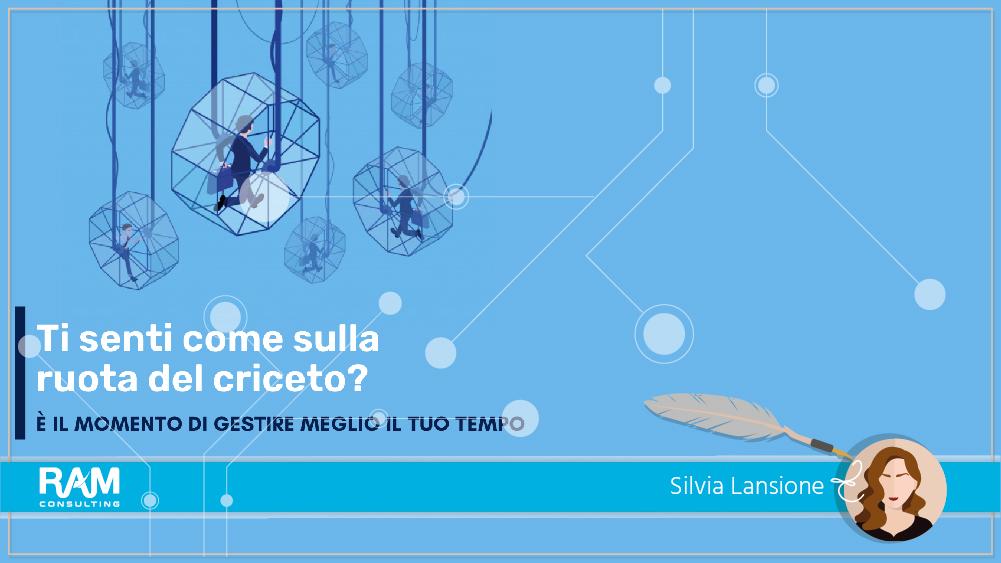 https://ram-consulting.org/wp-content/uploads/2021/05/Silvia_Tavola-disegno-1-01-1.jpg