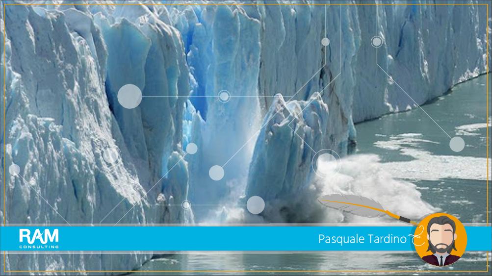 https://ram-consulting.org/wp-content/uploads/2021/05/pasquale_Tavola-disegno-1-01-01-01.jpg