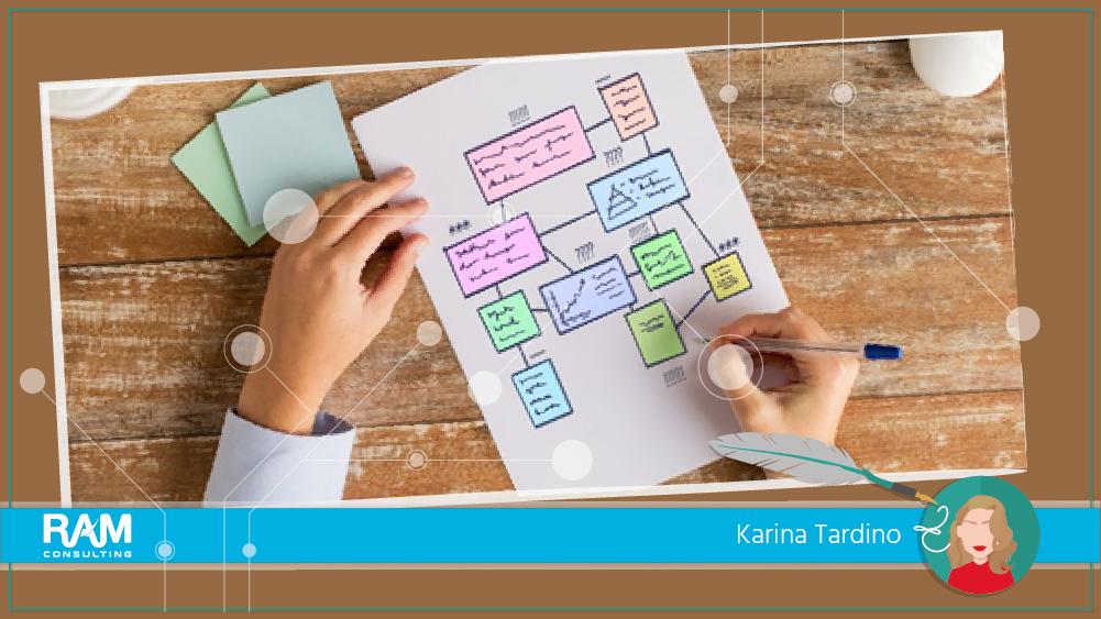 https://ram-consulting.org/wp-content/uploads/2021/06/Karina_Tavola-disegno-1-01-1.jpg
