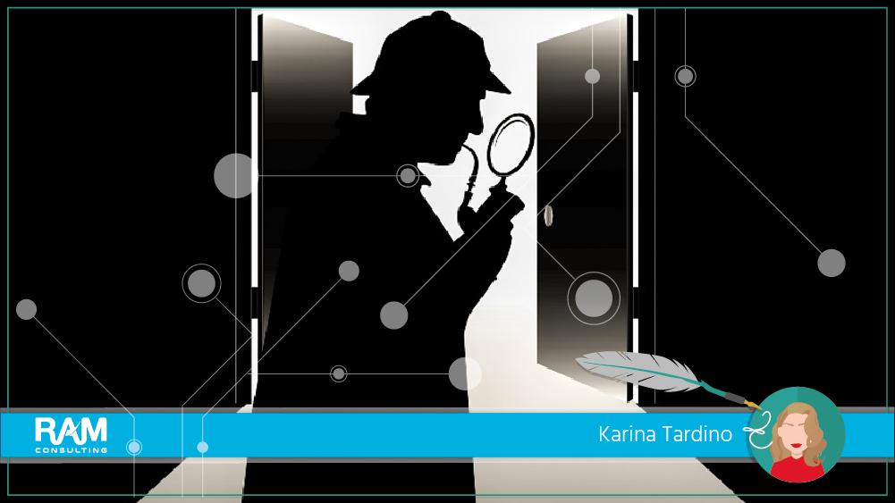 https://ram-consulting.org/wp-content/uploads/2021/06/Karina_Tavola-disegno-1-01.jpg