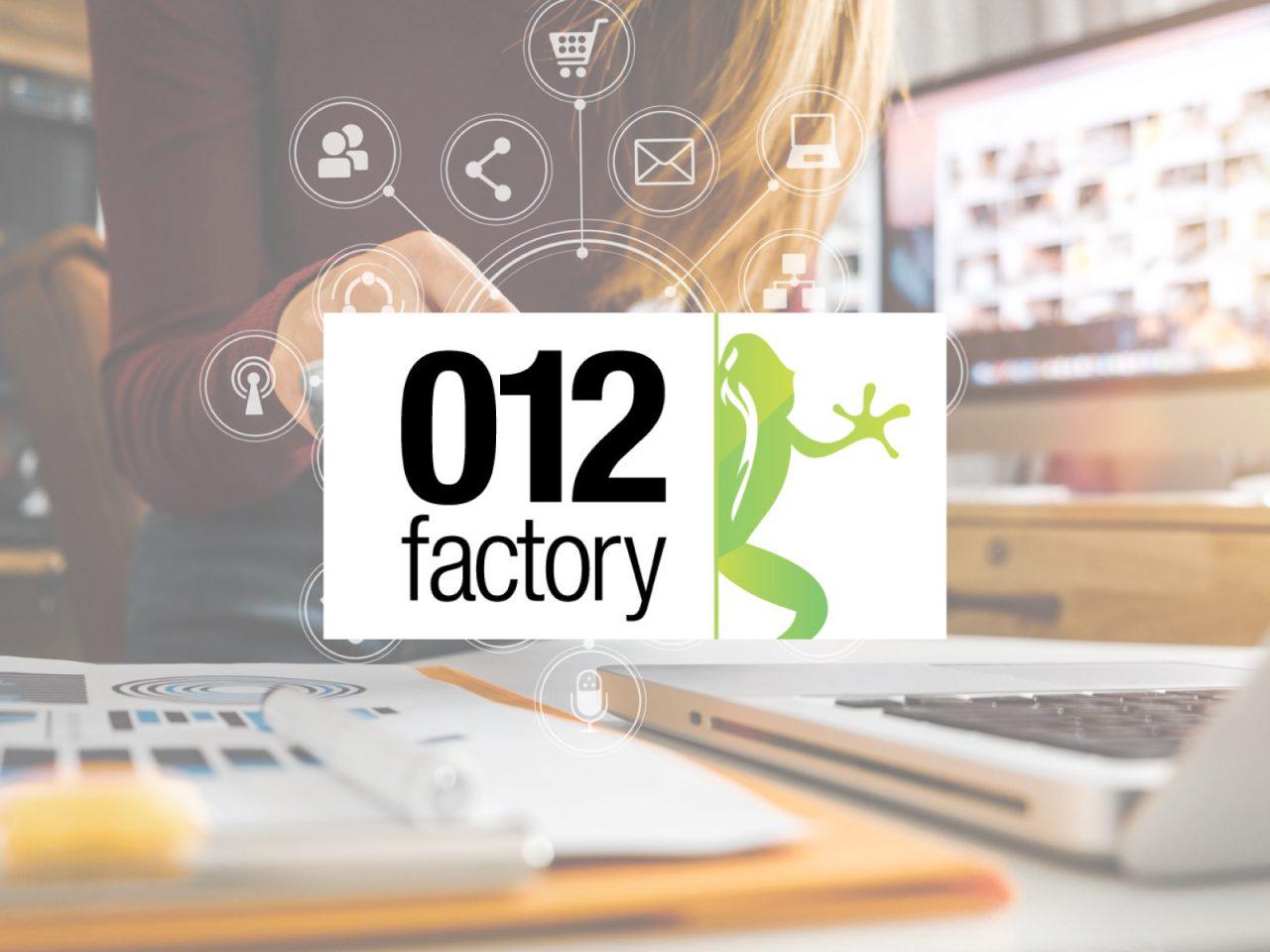 012 Factory