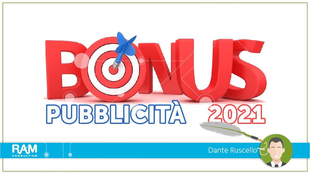 https://ram-consulting.org/wp-content/uploads/2021/09/Dante_Tavola-disegno-1-01-1.jpg