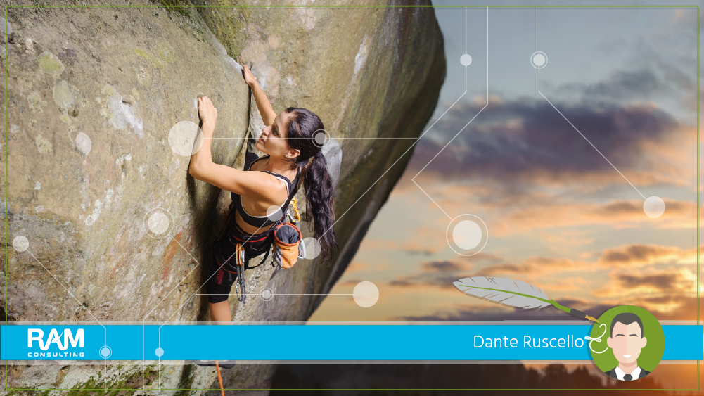 https://ram-consulting.org/wp-content/uploads/2021/09/Dante_Tavola-disegno-1-01.jpg