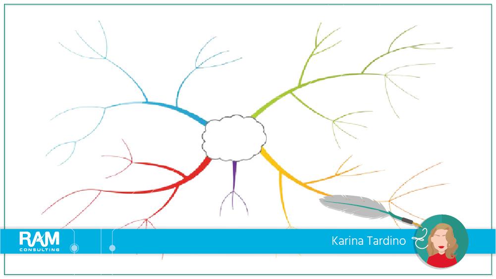 https://ram-consulting.org/wp-content/uploads/2021/09/Karina_Tavola-disegno-1-01.jpg