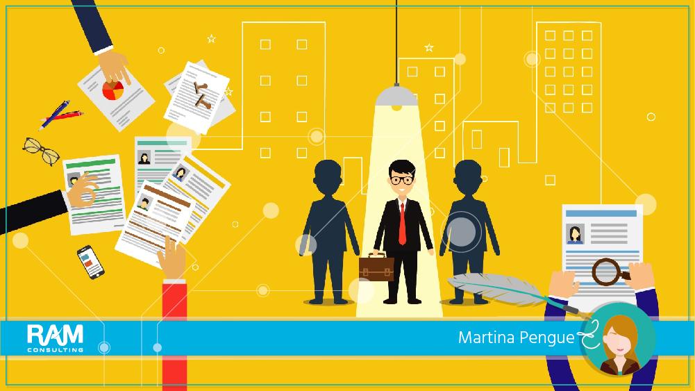 https://ram-consulting.org/wp-content/uploads/2021/09/Martina_Tavola-disegno-1-01-1.jpg