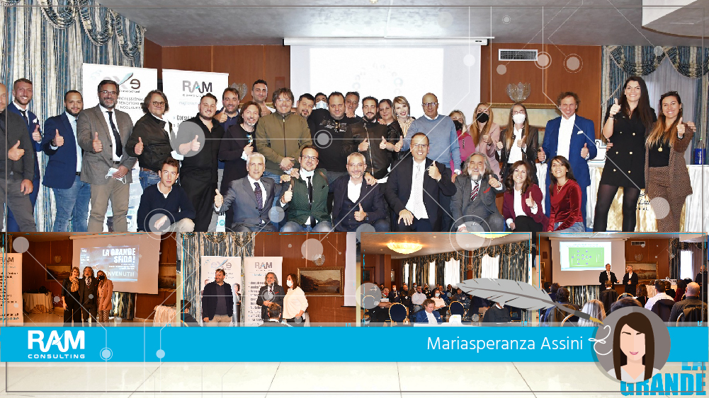 https://ram-consulting.org/wp-content/uploads/2021/10/Mariasperanza_Tavola-disegno-1-01-2.jpg