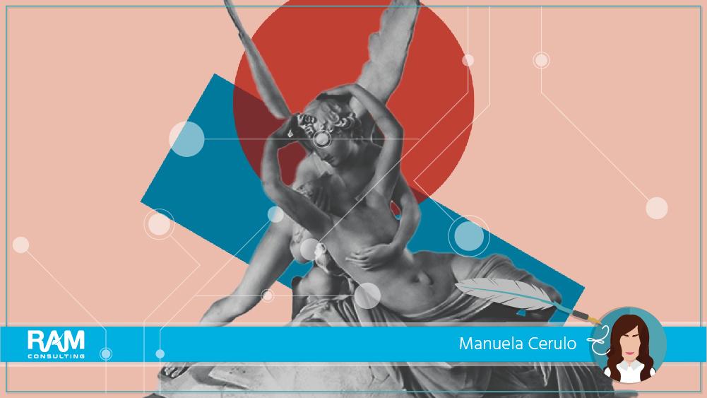 https://ram-consulting.org/wp-content/uploads/2021/10/manuela_Tavola-disegno-1-01.jpg